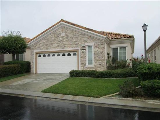 496 Brooklawn Dr, Banning, CA 92220