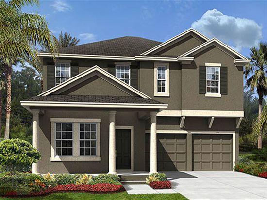 4438 Old Sycamore Loop, Winter Garden, FL 34787