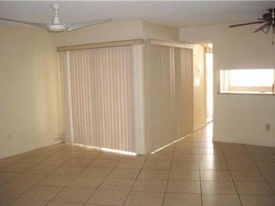 1280 S Franklin Ave APT B, Homestead, FL 33034