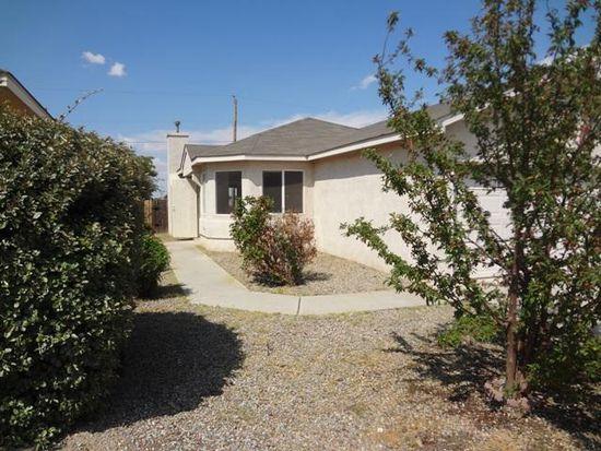 8905 Via Del Oro SW, Albuquerque, NM 87121