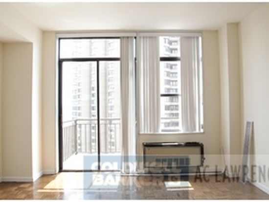 330 E 39th St APT 7B, New York, NY 10016