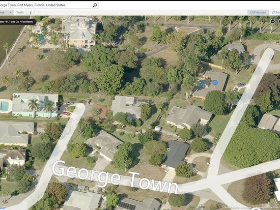 14 Georgetown, Fort Myers, FL 33919