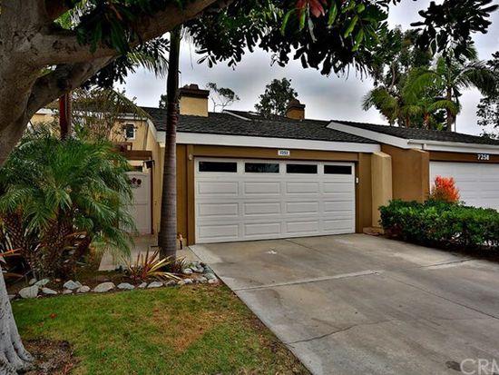 7252 Seaworthy Dr, Huntington Beach, CA 92648