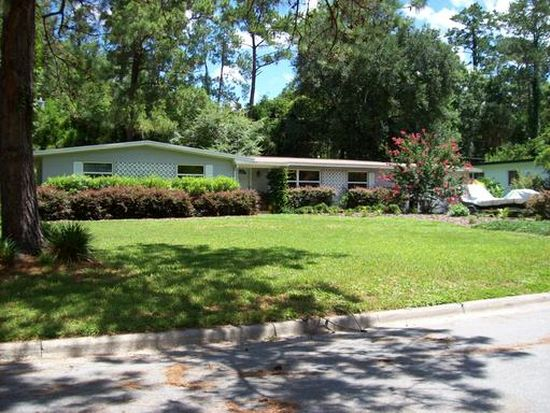 2264 NW 15th Ave, Gainesville, FL 32605