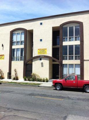 1505 E 11th St APT 20, Long Beach, CA 90813