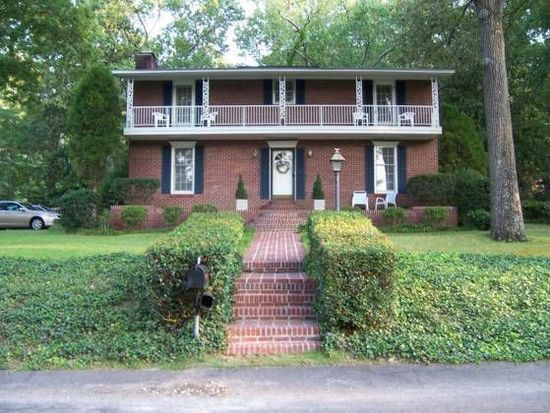 3856 Edinburgh Rd, Columbia, SC 29204