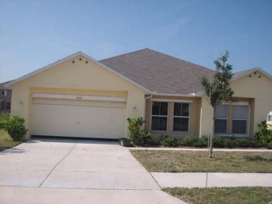 3055 Anquilla Ave, Clermont, FL 34711