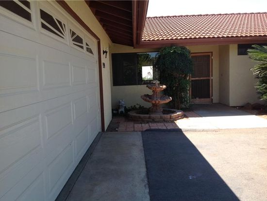 939 Strawberry Hill Ln, Vista, CA 92084