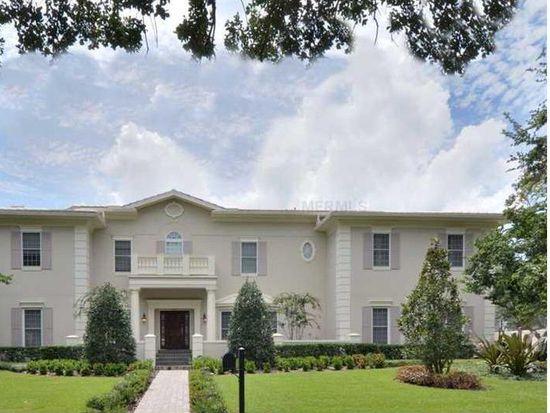 4916 New Providence Ave, Tampa, FL 33629