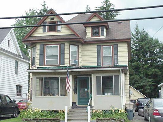 348 Otsego St, Ilion, NY 13357