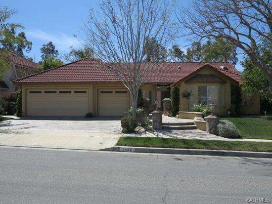 5496 Seneca Pl, Simi Valley, CA 93063