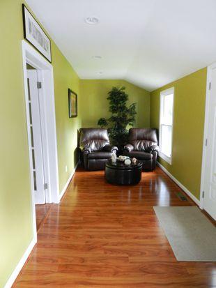67 Hinchman Ave, Denville, NJ 07834
