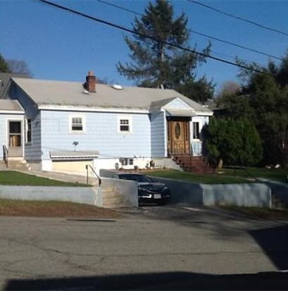 75 Cypress Ave, Lawrence, MA 01841