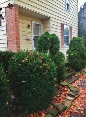 437 E Southern Ave, Bucyrus, OH 44820