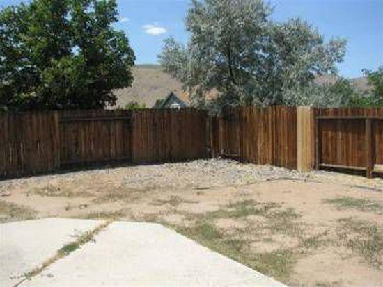 8001 Big River Dr, Reno, NV 89506