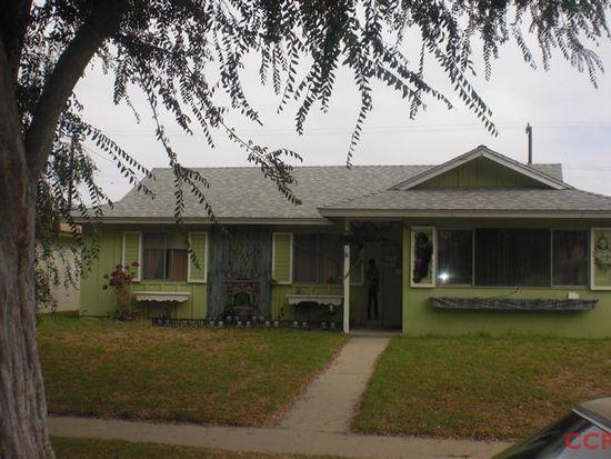 716 N 6th St, Lompoc, CA 93436