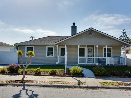 1286 148th Ave, San Leandro, CA 94578