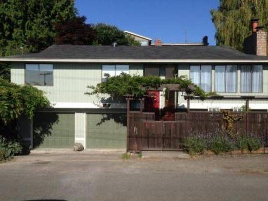 3400 SW Hinds St, Seattle, WA 98126