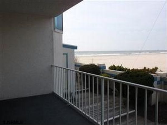9220 Atlantic Ave APT 105, Margate City, NJ 08402