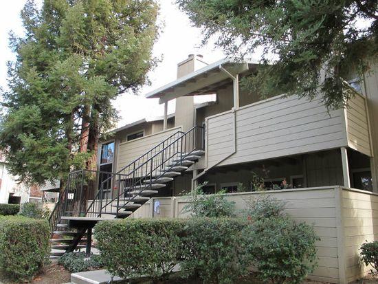 3837 Panda Dr, San Jose, CA 95117