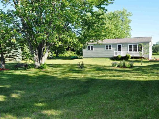 4535 Norton Rd, Grawn, MI 49637