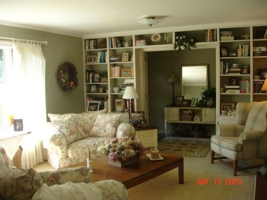 2986 Millboro Rd, Silver Lake, OH 44224