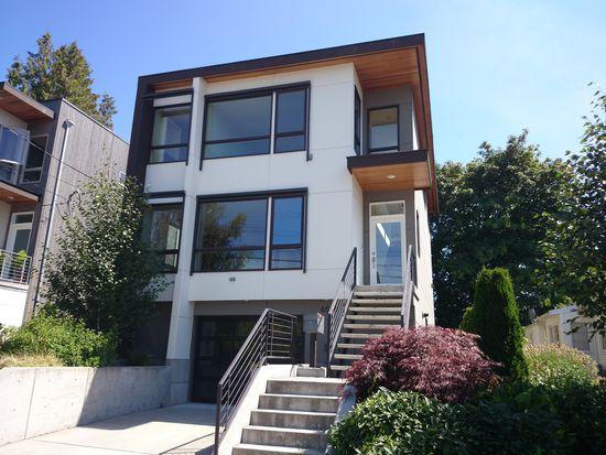 6550 49th Ave SW, Seattle, WA 98136