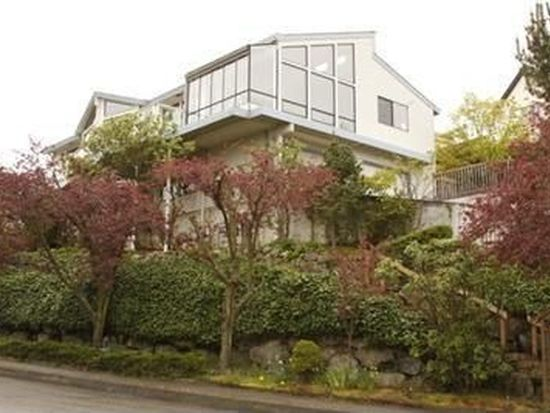 1123 California Ave SW, Seattle, WA 98116