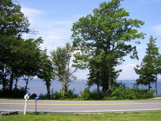 647 Cumberland Head Rd, Plattsburgh, NY 12901