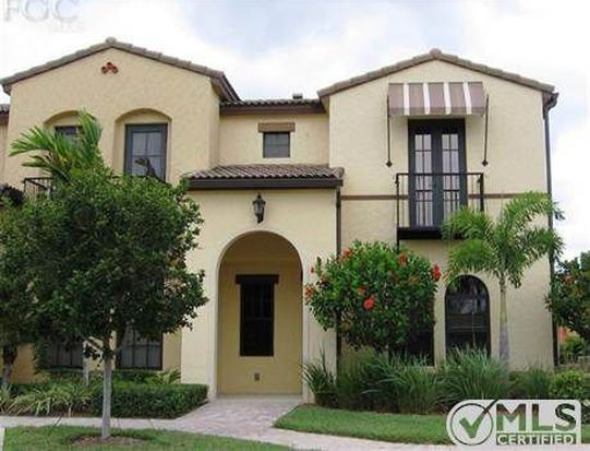 8349 Delicia St APT 1410, Fort Myers, FL 33912