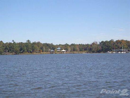 3294 Dog River Rd, Theodore, AL 36582