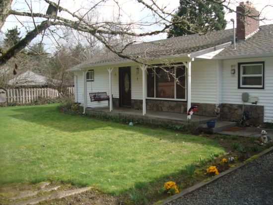 31752 S Highway 213, Molalla, OR 97038