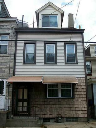 324 Taylor St, Pittsburgh, PA 15224