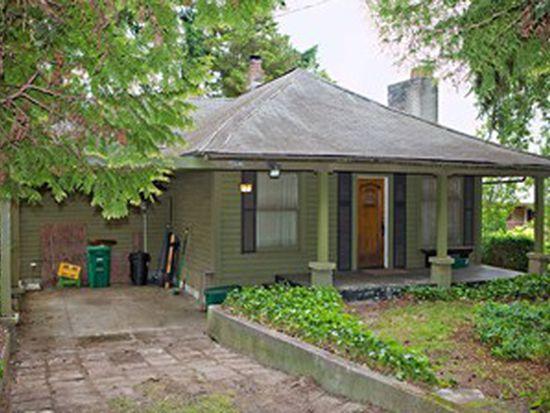 4224 NE 123rd St, Seattle, WA 98125