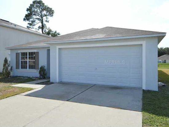 4434 Ribblesdale Ln, Orlando, FL 32808