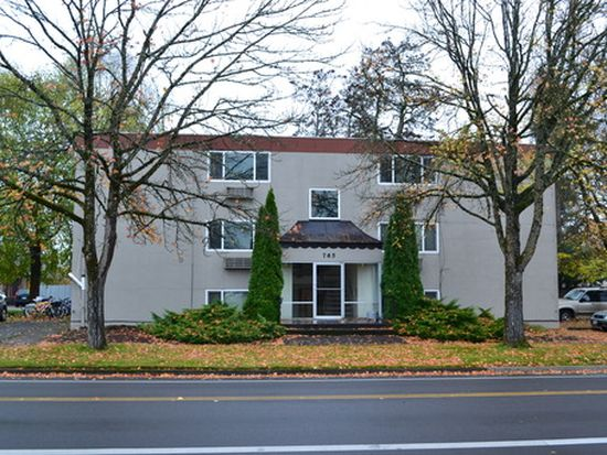 765 nw 5th st apt 202 corvallis or 97330 zillow