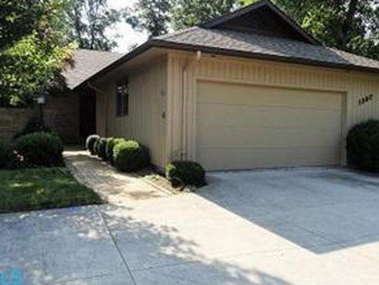 1382 Woodridge Rd, Marion, OH 43302