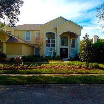 7227 Wareham Dr, Tampa, FL 33647
