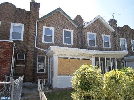 6706 Dicks Ave, Philadelphia, PA 19142