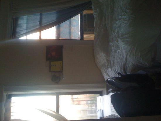 355 W 21st St # 1, New York, NY 10011
