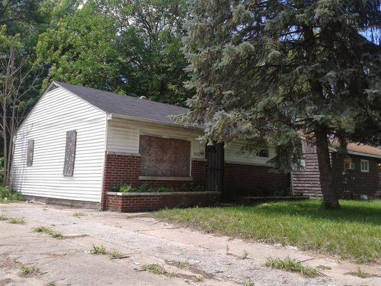 1012 Durbin St, Gary, IN 46406