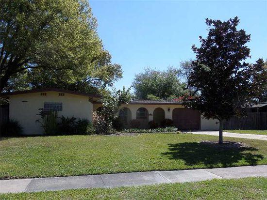 5413 Andrus Ave, Orlando, FL 32810