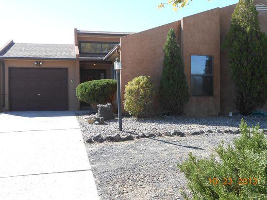 1280 Baltic Ave SE, Rio Rancho, NM 87124