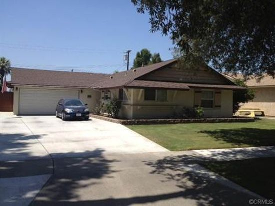4486 Santee Pl, Riverside, CA 92504