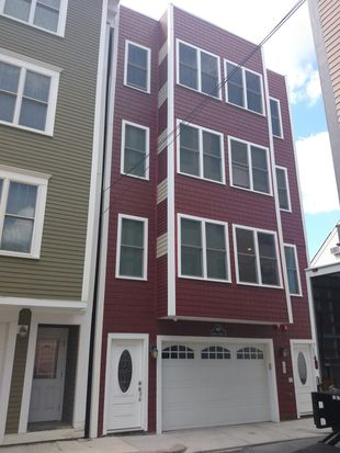 169 Bowen St, Boston, MA 02127
