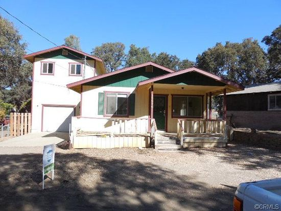 15976 36th Ave, Clearlake, CA 95422