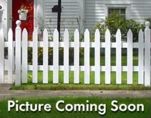 35233 Snickersville Tpke, Round Hill, VA 20141