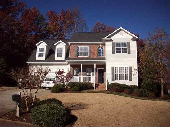 19 Angel Wing Ct, Taylors, SC 29687