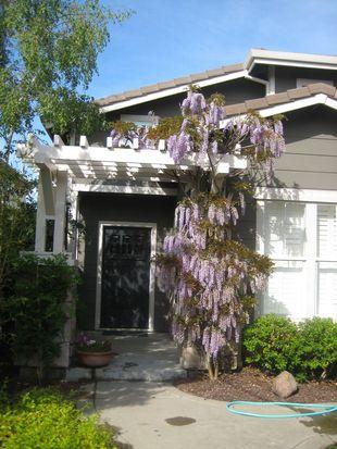 59 Moore Rd, Novato, CA 94949