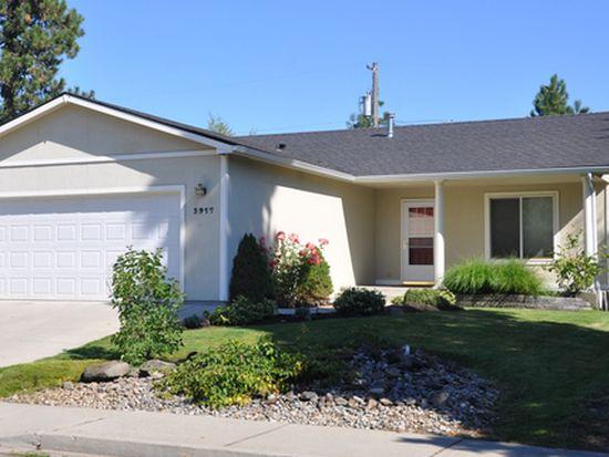 3917 E 34th Ave, Spokane, WA 99223